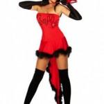 Horror Halloween Photo Downloads – Horror Halloween Photo